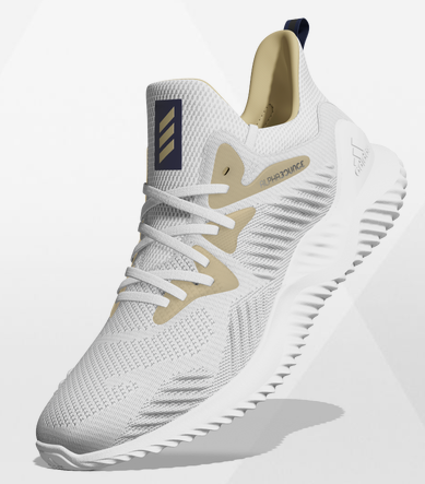 adidas shoes.PNG