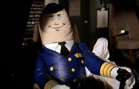 Airplane-autopilot.jpg