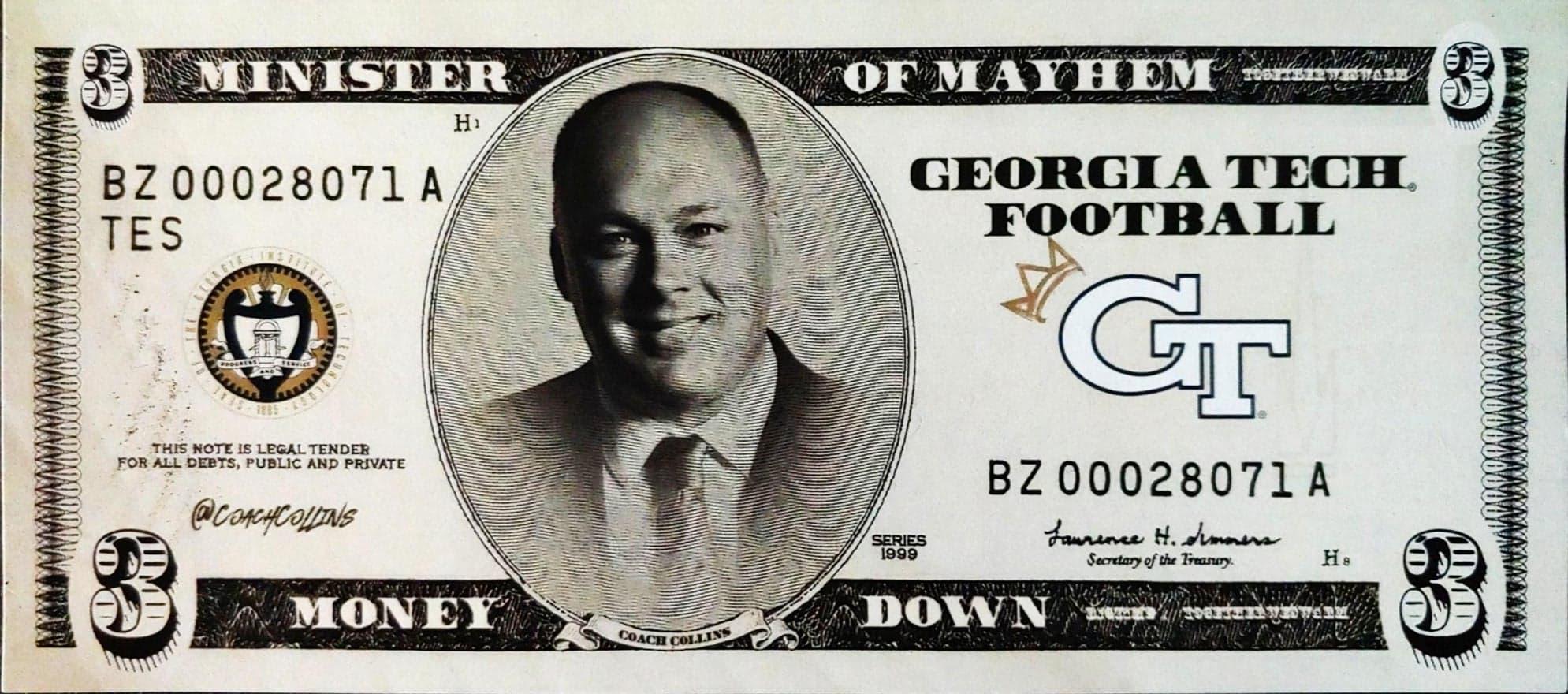 CGC_moneydown.jpg