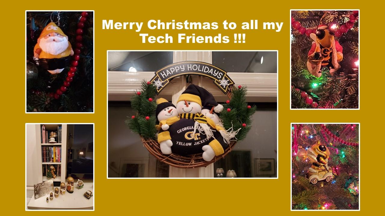 Georgia Tech Merry Christmas.jpg