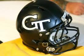 GT Black Helmet.jpg