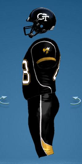 GT Black Uni 1.PNG