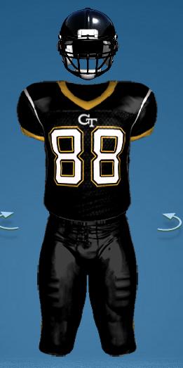 GT Black Uni 2.PNG
