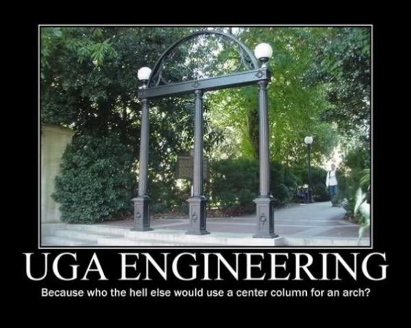 UGA engineering.jpg
